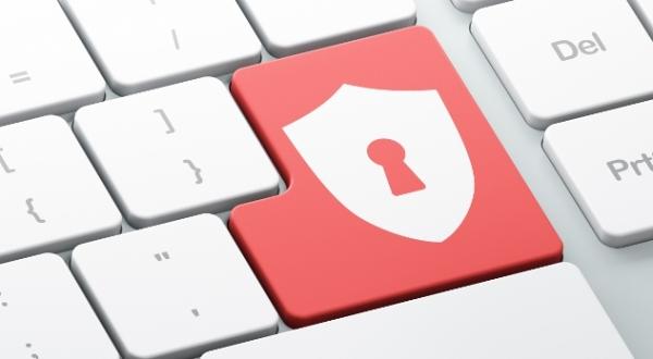 Spotkanie informacyjne dotyczące ochrony danych osobowych