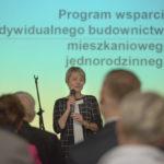 Komitet Budowlany w StrefArt KSSE Tychy