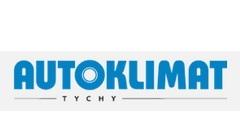 Autoklimat Sp. z o.o.