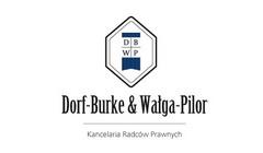 DBWP Kancelaria Radców Prawnych Dorf-Burke, Wałga-Pilor sp.p