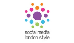 Social Media London Style Sp. z o.o.