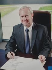 Andrzej Paszek