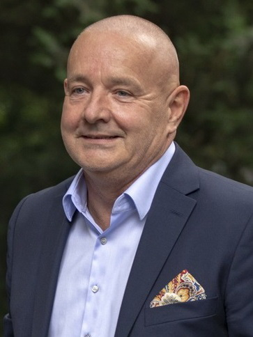 Marek Kostarz