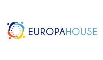 Fundacja Europa House