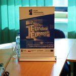Konsultacje z zakresu Funduszy Europejskich