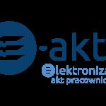 Pracodawco, pamiętaj o dostosowaniu programów w związku z e-Acta
