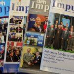 Dostępny nowy Magazyn Impuls (12 / 2018)