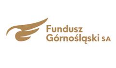 Fundusz Górnośląski S.A.