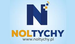 Agencja Promocyjno-Reklamowa NOL Tychy Michał Kasperczyk