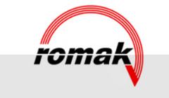P.P.H.U. ROMAK Roman Kwik