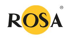 ROSA. Zakład Produkcji Sprzętu Oświetleniowego Stanisław Rosa