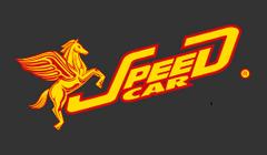 Speed Stacje Kontroli Pojazdów S.C.