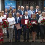 Gala Tyskiego Lidera Przedsiębiorczości 2019