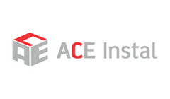 ACE Instal Sp. z o.o