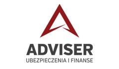 Adviser Ubezpieczenia i Finanse Jolanta i Sebastian Sienkiewicz