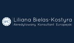 Doradztwo Unijne - Akredytowany Konsultant Europejski Liliana Bielas-Kostyra