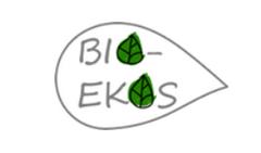 Bio-Ekos Sp. z o.o. Sp. kom.