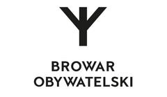 MEMO Sp. z o.o. Browar Obywatelski