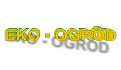 EKO-OGRÓD Z.F. Konserwacja Terenów Zielonych