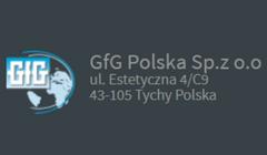GfG Polska Sp. z o.o.