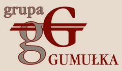 Grupa Gumułka Sp. z o.o.