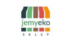 Fundacja Jemyeko.pl