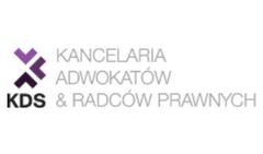 KDS Kancelaria Adwokatów i Radców Prawnych