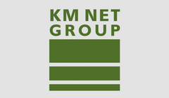 KM NET GROUP Sp. z o.o.