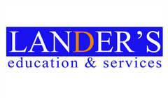 LANDER'S education&services Wojciech Kostecki