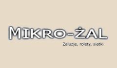 MIKRO-ŻAL Cecylia Morawiecka