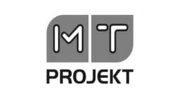 MT Projekt Sp. z o.o. S.K.A.