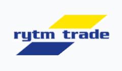 RYTM TRADE Sp. z o.o.