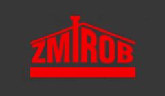 ZMIROB S.J. Andrzej Rolnik, Zbigniew Ząbek; Zakład Usługowo-Handlowy
