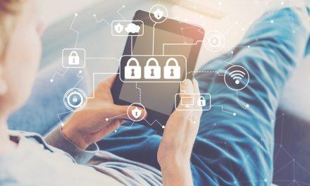 """Zaproszenie na seminarium OIPH """"Bezpieczeństwo teleinformatyczne w przedsiębiorstwach"""""""