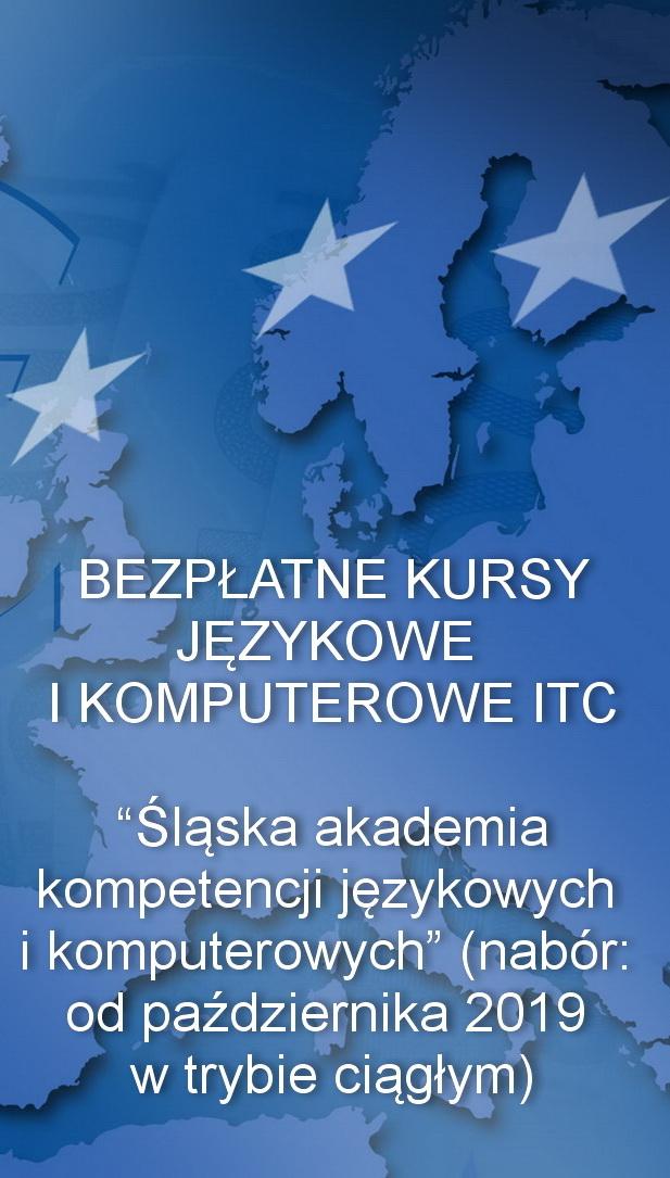 Śląska Akademia Kompetencji
