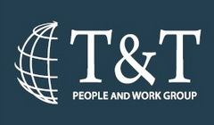T&T PEOPLE AND WORK SILESIA Sp. z o.o.
