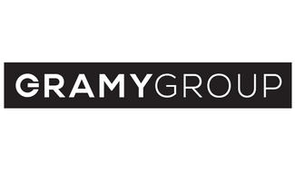 GRAMY GROUP