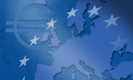 Punkt Mobilny Funduszy Europejskich w Tychach